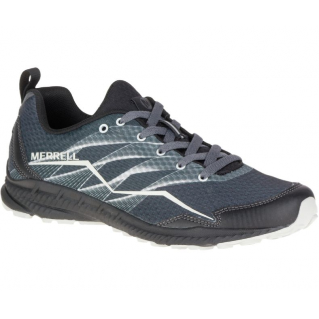 Merrell - Women's Trail Crusher