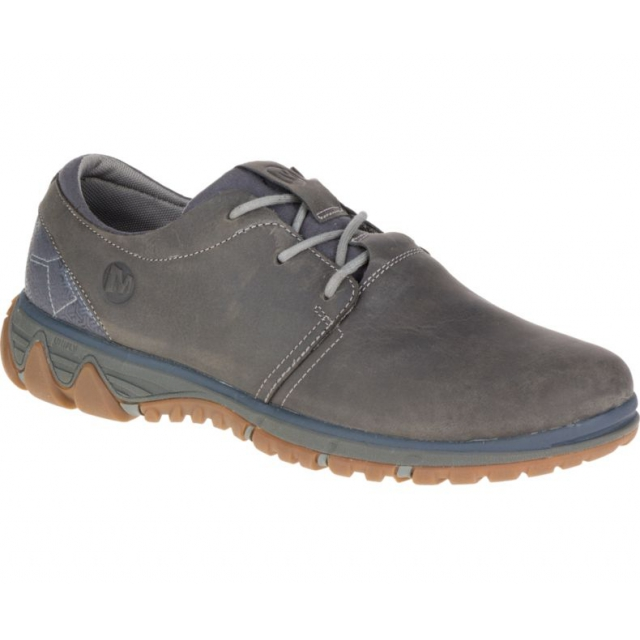 Merrell - Men's All Out Blazer Lace