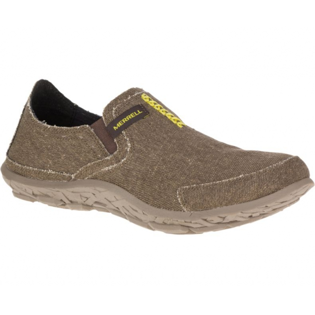 Merrell - Men's Merrell Slipper in Concord Ca