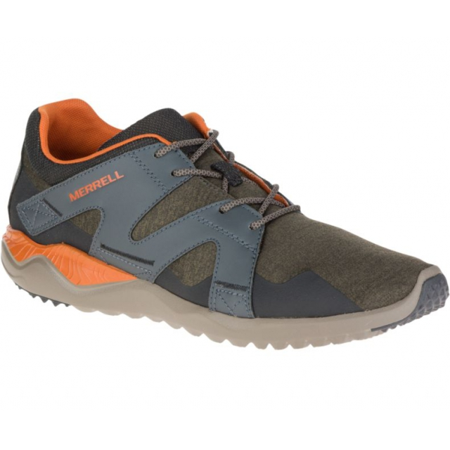 Merrell - Men's 1Six8 Lace