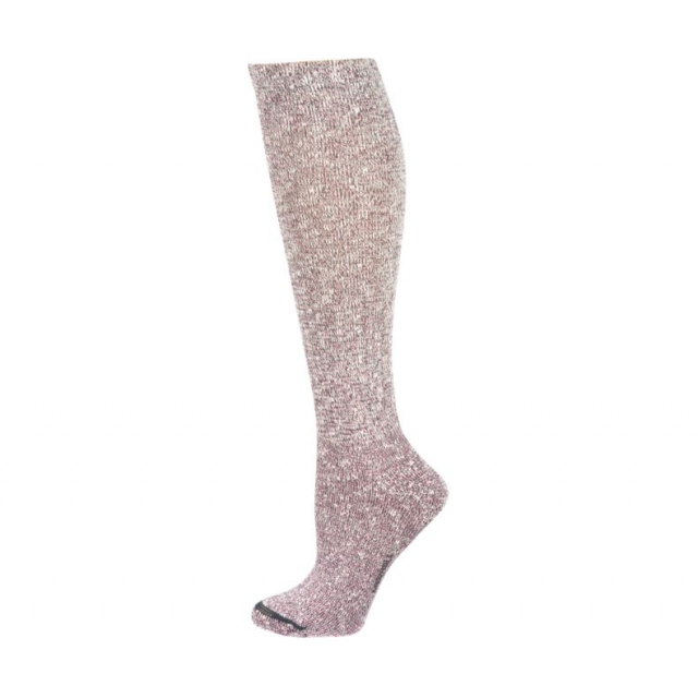Merrell - Sock