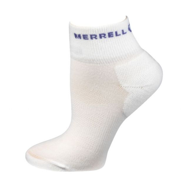 Merrell - Women's Lithe Glove Mini