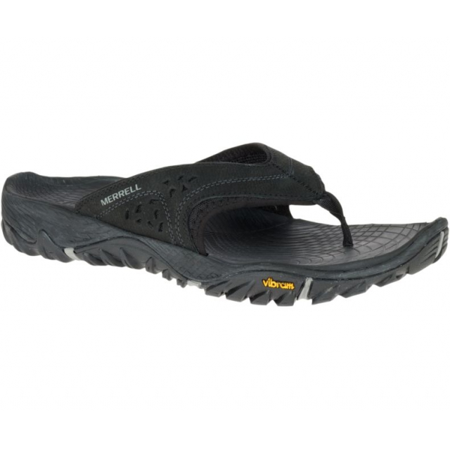 10db357ea36f Merrell   Men s All Out Blaze Flip