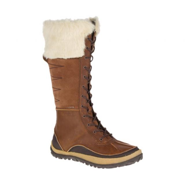 4390d94aad0 Merrell / Women's Tremblant Tall Polar Waterproof