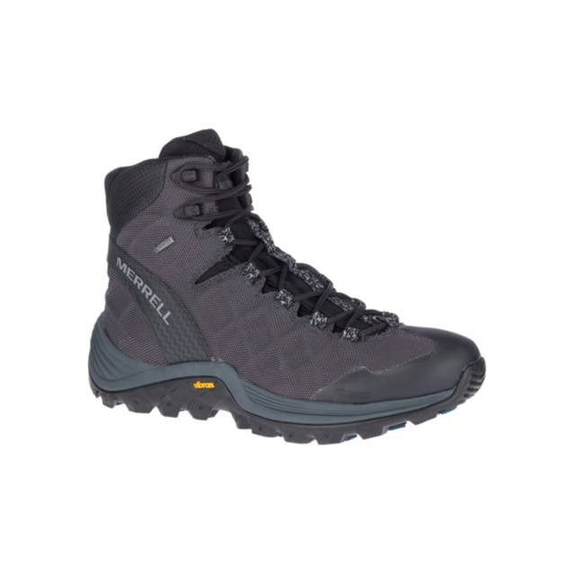af560f28477 Merrell / Men's Thermo Rogue 6