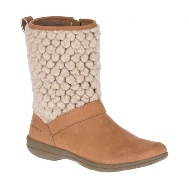 Merrell - Women's Encore Kassie Tall Wool in Vernon Bc