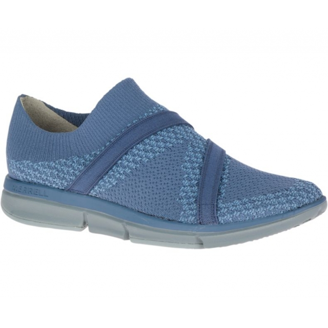 60% clearance 100% genuine delicate colors Merrell / Women's Zoe Sojourn Knit Q2
