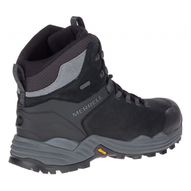 Merrell - Men's Phaserbound 2 Tall Waterproof in Alamosa CO