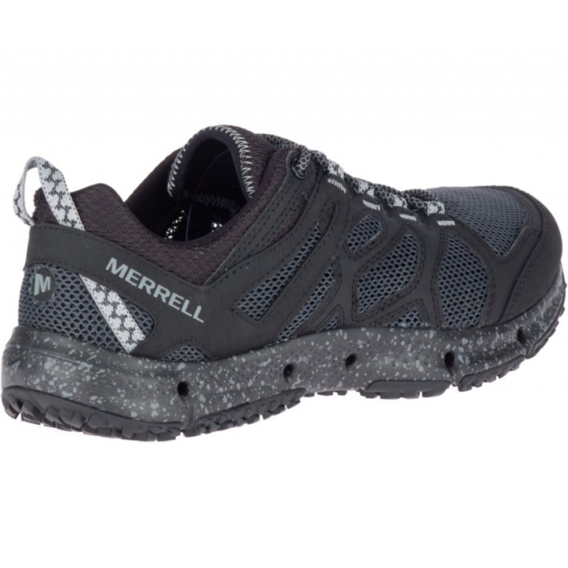 merrell trail glove 4 india yupoo