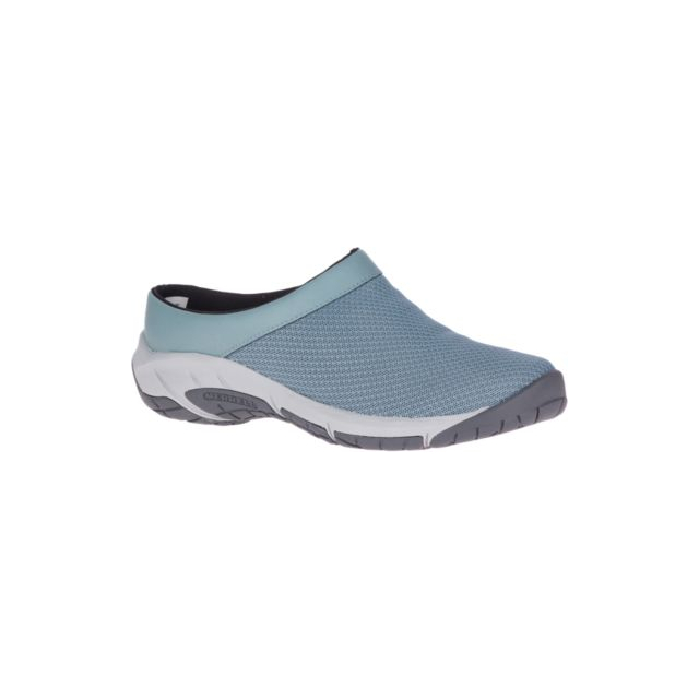 Merrell - Women's Encore Breeze 4 in Chelan WA