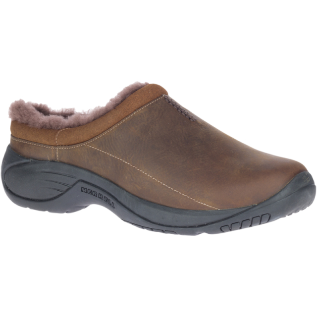 Merrell - Men's Encore Chill 2 in Sioux Falls SD