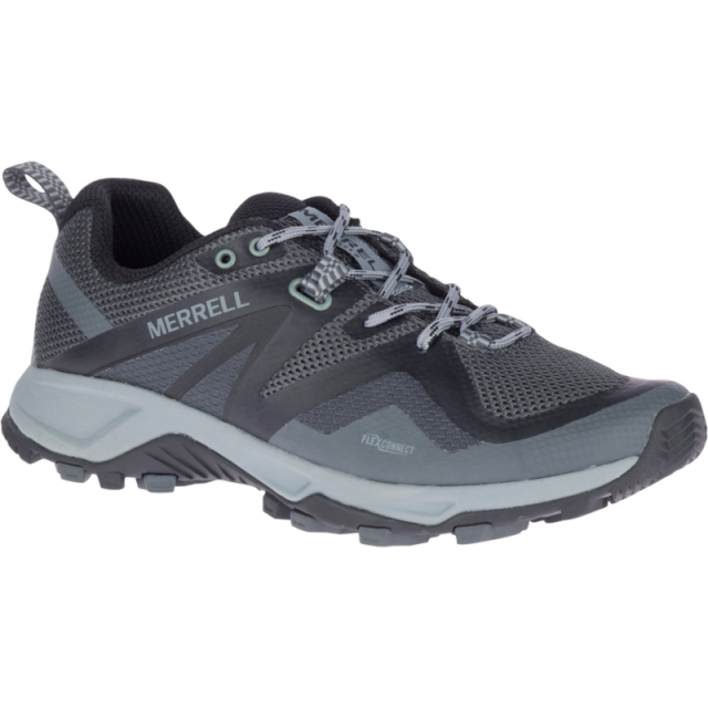 Merrell - Men's Mqm Flex 2 in Chelan WA