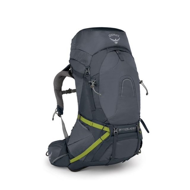 Osprey Packs - Atmos AG 50 in Iowa City IA
