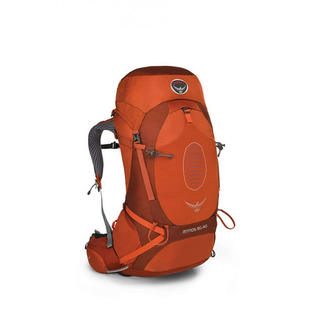 Osprey Packs - Atmos 50