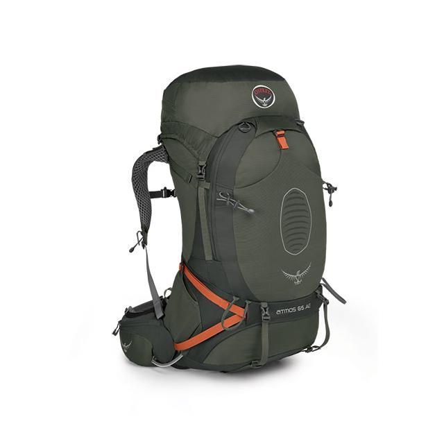 Osprey Packs - Atmos AG 65