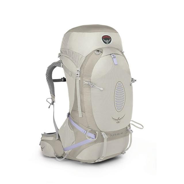 Osprey Packs - Aura 65