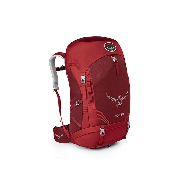 Osprey Packs - Ace 38