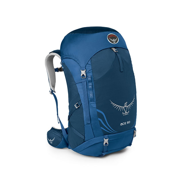 Osprey Packs - Ace 50
