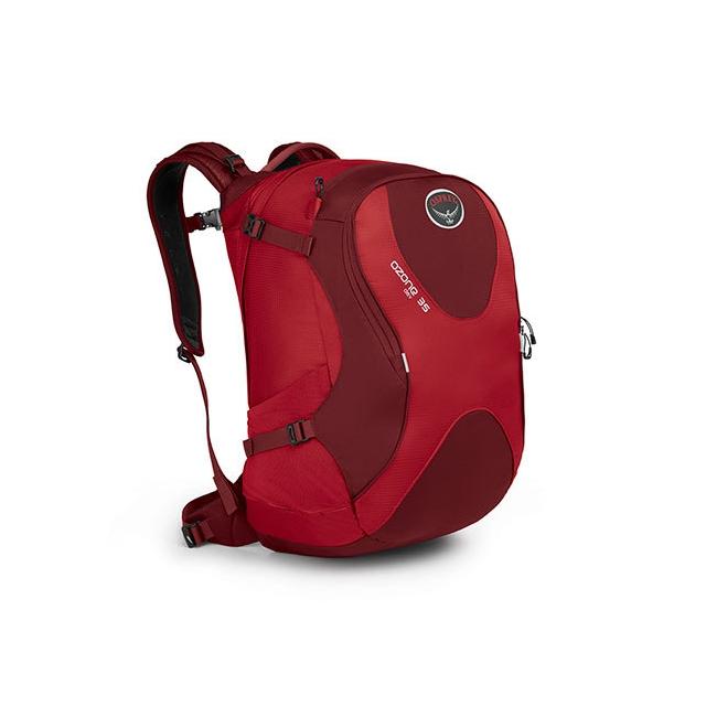 Osprey Packs - Ozone 35