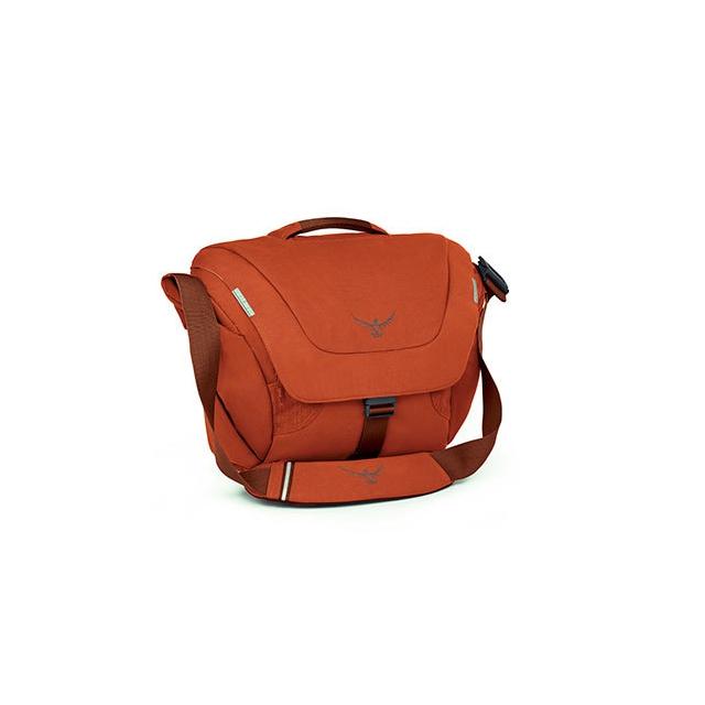 Osprey Packs - FlapJack Courier