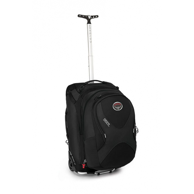 Osprey Packs - Ozone Convertible 22 in Iowa City IA