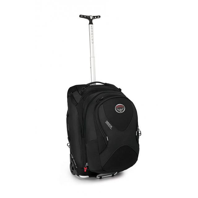 Osprey Packs - Ozone Convertible 22