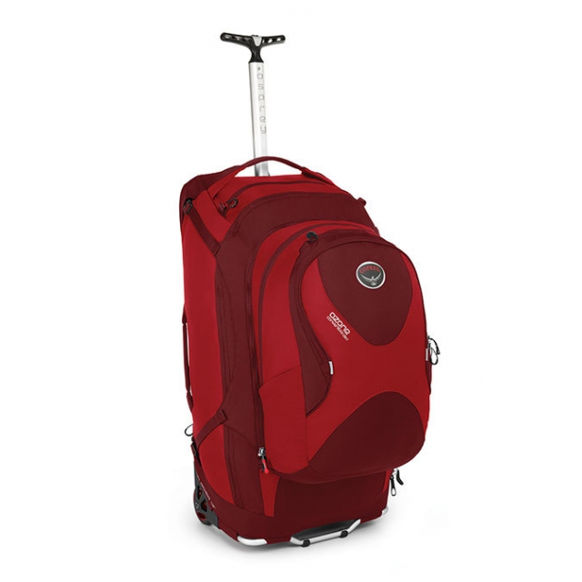 Osprey Packs - Ozone Convertible 28