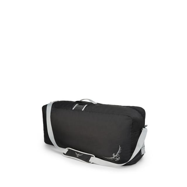 Osprey Packs - Poco Carrying Case
