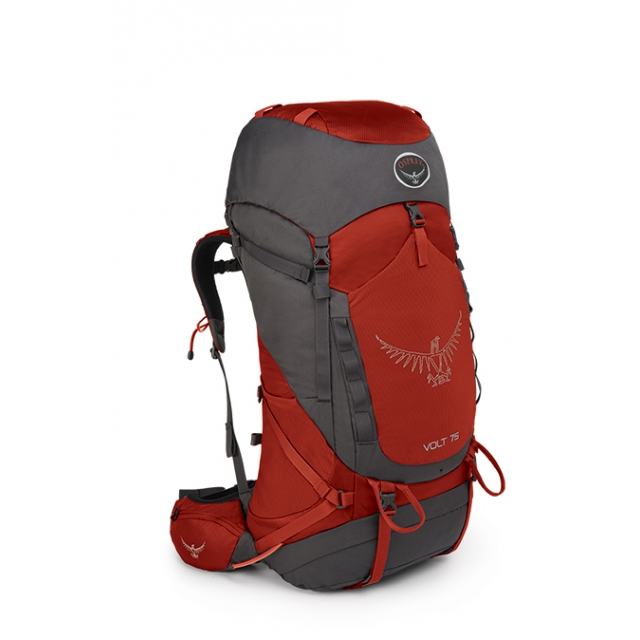 Osprey Packs - Volt 75 in Iowa City IA