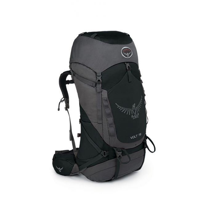 Osprey Packs - Volt 75