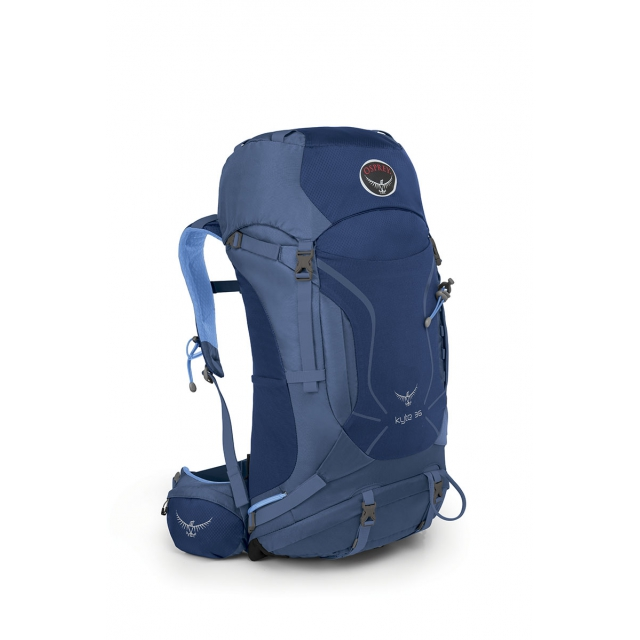 Osprey Packs - Kyte 36