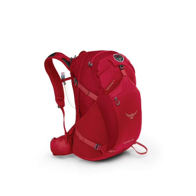 Osprey Packs - Skarab 32