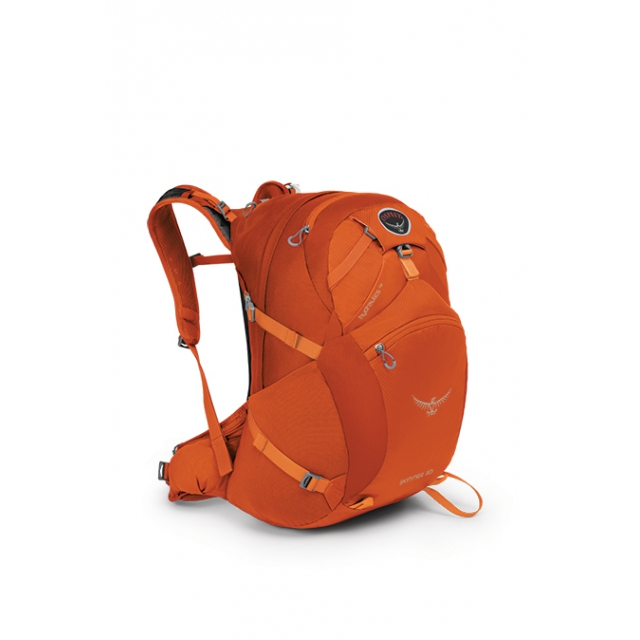 Osprey Packs - Skimmer 30