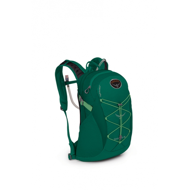Osprey Packs - Skimmer 16