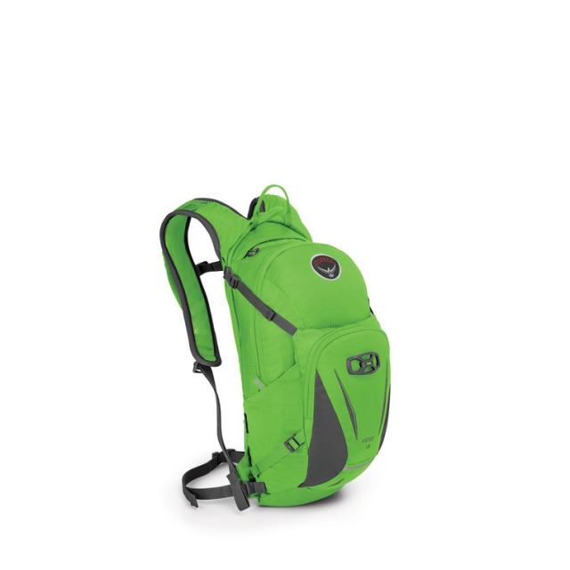 Osprey Packs - Viper 13