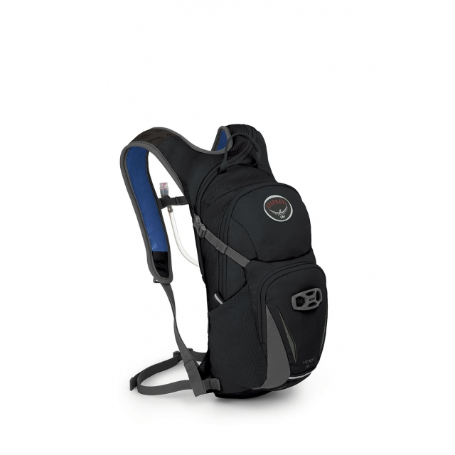 Osprey Packs - Viper 9