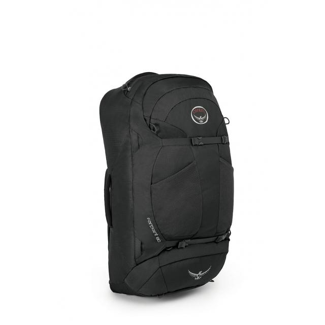Osprey Packs - Farpoint 80