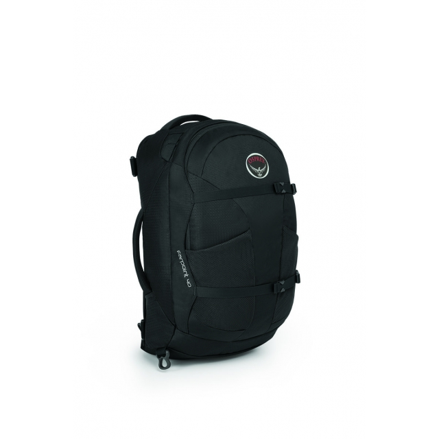 Osprey Packs - Farpoint 40 in Sioux Falls SD