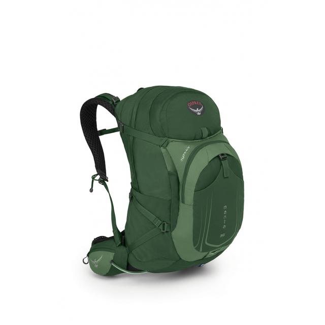 Osprey Packs - Manta AG 36