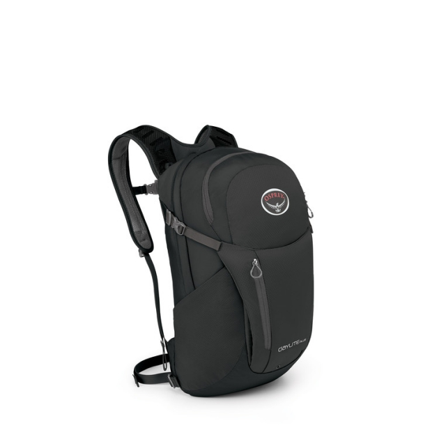 Osprey Packs - Daylite Plus in Sioux Falls SD