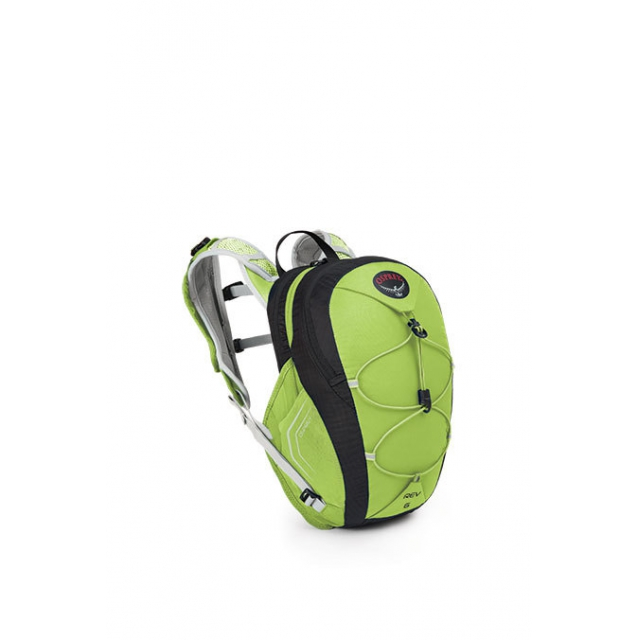 Osprey Packs - Rev 6