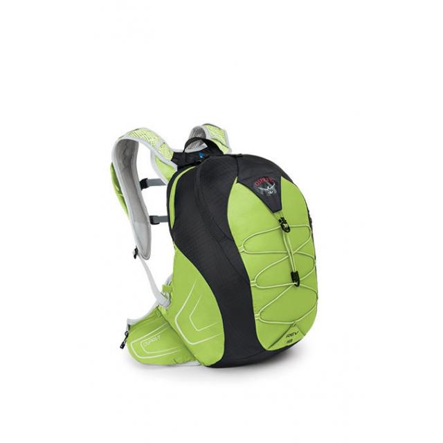 Osprey Packs - Rev 18