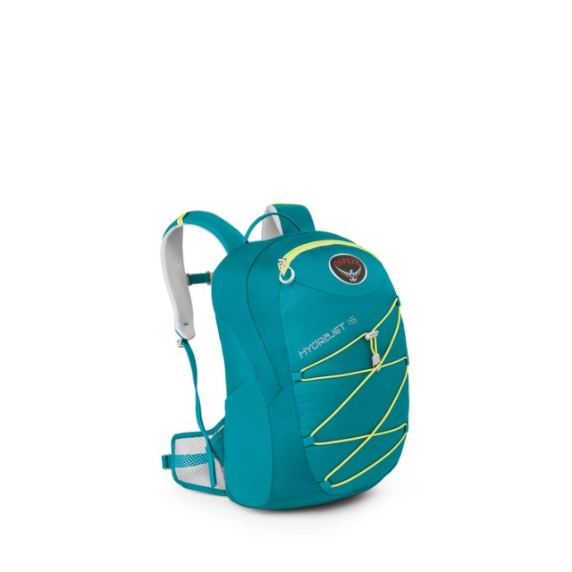 Osprey Packs - HydraJet 15