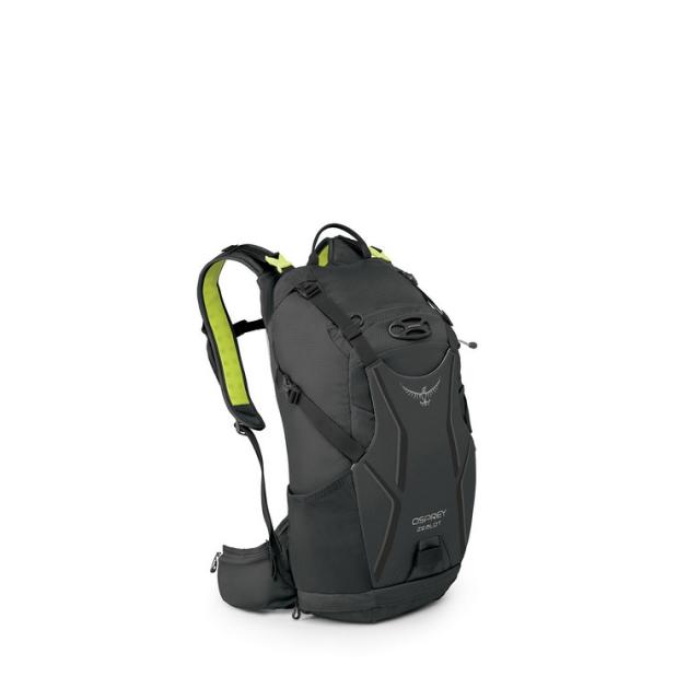 Osprey Packs - Zealot 15