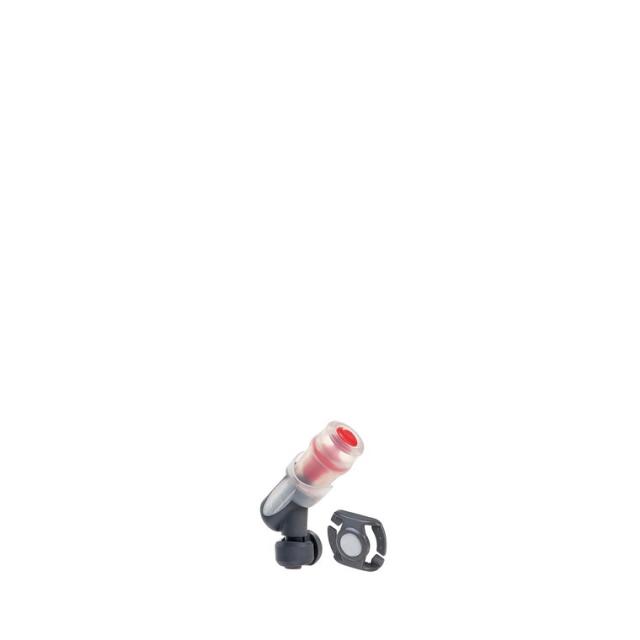 Hydraulics Bite Valve