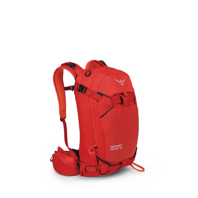 Osprey Packs - Kamber 32