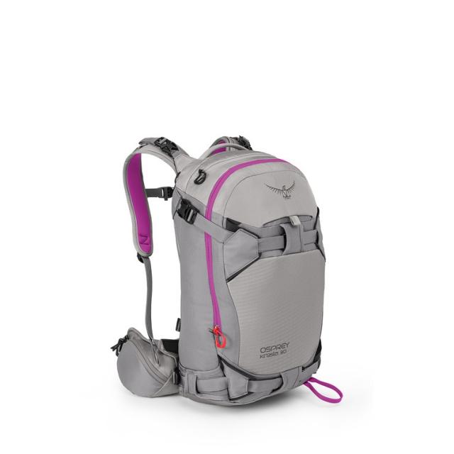 Osprey Packs - Kresta 30