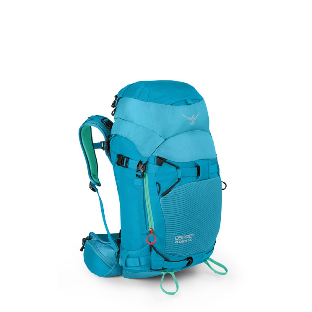 Osprey Packs - Kresta 40