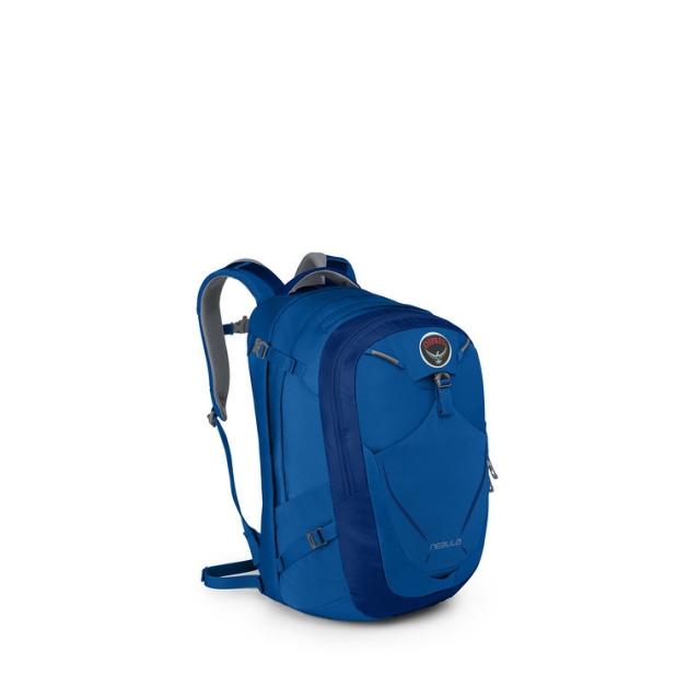 Osprey Packs - Nebula
