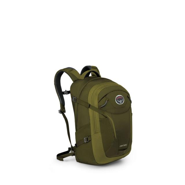 Osprey Packs - Parsec